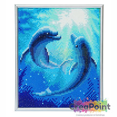 Crystal Art Gallery collection diamond painting