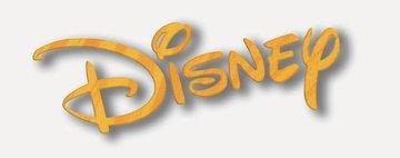 Crystal Art Paintings Disney