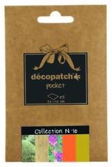 Decopatch Pocket