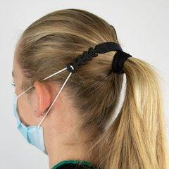 Onderdelen-mondkapjes-om-zelf-te-maken
