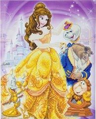 Crystal-Art-Paintings-Disney