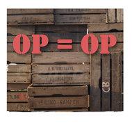 Op-=-op