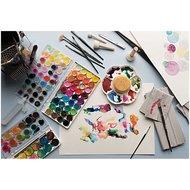 Verven-kleuren-&-tekenen