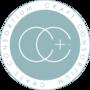 Craft-Consortium-Decoupage-papier