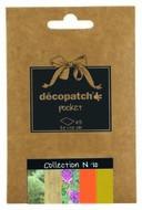 Decopatch-Pocket