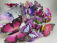 3D-vlinders