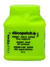 Paperpatch-lijm-&-vernis-180-gram