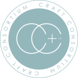It's snome time Transparante stempelset Robin - Craft Consortium_