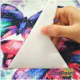 Gereedschap Uitlijner Fixatietool Diamond Painting