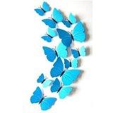 3d vlinders_
