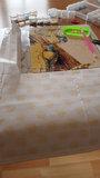 Full 5D Diamond Painting Vogelhuis 40 x 50 cm_