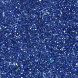 Glitters donkerblauw_