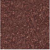 Glitters Chocolade bruin_