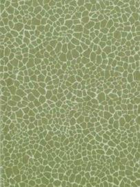 Decopatch papier mozaik beige* OP=OP