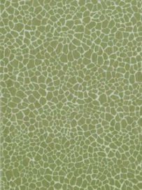 Decopatch papier mozaik beige*