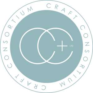 It's snome time  Zelfklevende email-stippen - Craft Consortium
