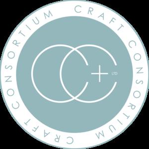 It's snome time Premium Papierblok- Craft Consortium