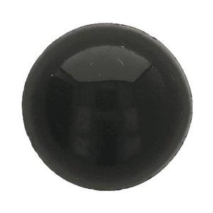 Dierenogen - veiligheidsogen 5 mm