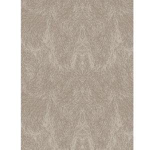 Decopatch papier berenprint
